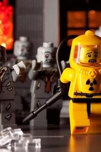 1125x2436 Lego