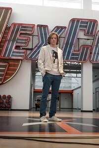 Lex Luthor In Batman v Superman