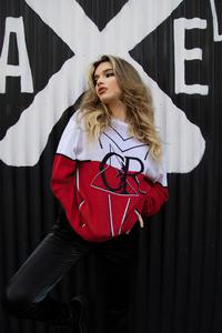 Lexi Jayde Teen A List Magazine 4k