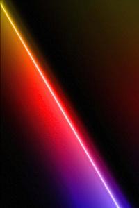 Light Side Wall Texture 5k