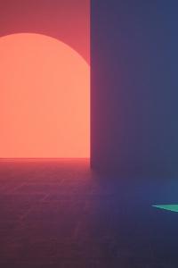 Light Theme 4k