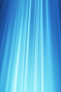 1080x2280 Lines Cyan Gradient Abstract