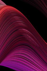 Lines Threads 4k