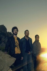 Linkin Park Music Band