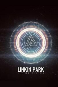 1080x1920 Linkin Park