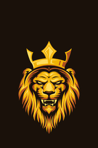 Lion 1080x1920 Resolution Wallpapers Iphone 7 6s 6 Plus Pixel Xl One Plus 3 3t 5