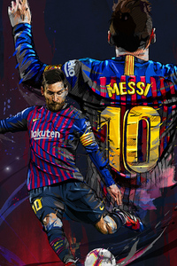 Fc Barcelona 1440x2960 Resolution Wallpapers Samsung Galaxy Note 9 8 S9 S8 S8 Qhd