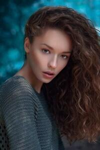 Lisa Alexanina 2