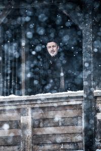 Little Finger Game Of Thrones Season 7