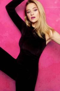 Lizzy Greene Prune Magazine 5k