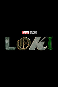 540x960 Loki 2020 Disney Plus