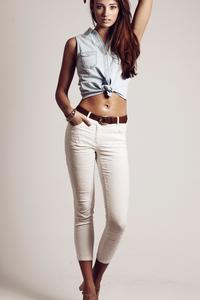 Lorena Rae 4k
