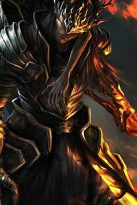 Lorian Dark Souls 3
