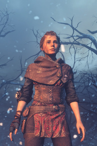 Lost Somewhere A Plague Tale Innocence