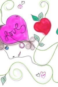 Love Artist
