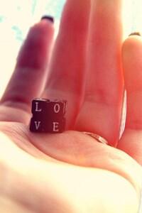 480x854 Love
