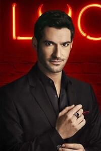 540x960 Lucifer Season 2