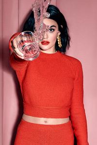 1080x1920 Lucy Hale Cosmopolitan 2020
