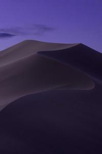 Mac Os Mojave 5k
