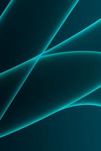 720x1280 Macos Big Sur Abstract 5k