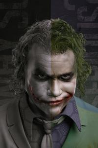 Mad Joker