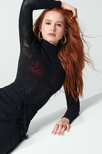 540x960 Madelaine Petsch New 2020
