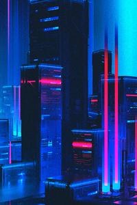 240x400 Mainframe