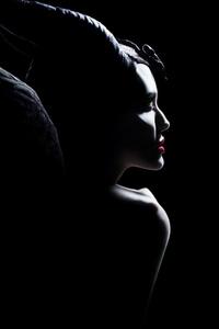 1080x1920 Maleficent Mistress Of Evil 2019