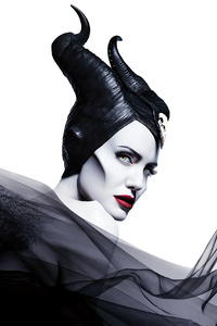 2160x3840 Maleficent Mistress Of Evil 4k 2019