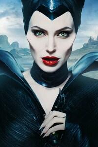 Maleficent Movie HD