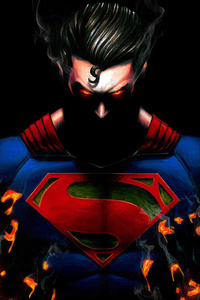 Superman 1080x1920 Resolution Wallpapers Iphone 7 6s 6 Plus Pixel
