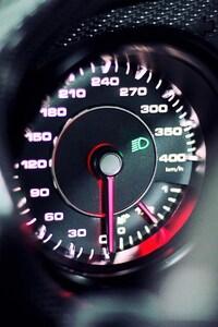 Mansory Mercedes Benz SLS C63 AMG