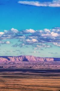 2160x3840 Marble Canyon 5k