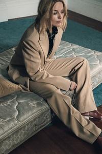 Margot Robbie 5k 2017