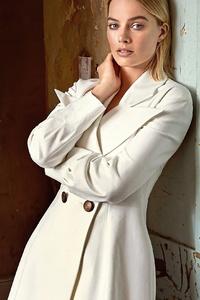 Margot Robbie2019