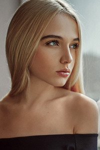 Maria Popova