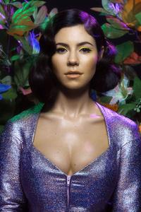 1440x2560 Marina And The Diamonds