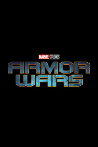 Marvel Armor Wars