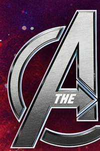 2160x3840 Marvel Avengers 4