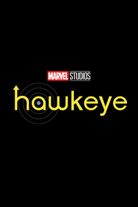 540x960 Marvel Hawkeye 2021 Disney Plus