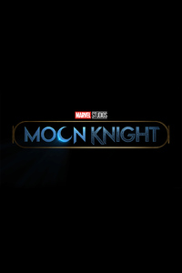 Marvel Studios Moon Knight