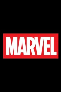 720x1280 Marvel Studios New Logo