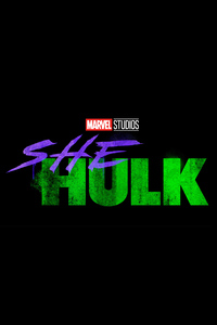 Marvel Studios She Hulk
