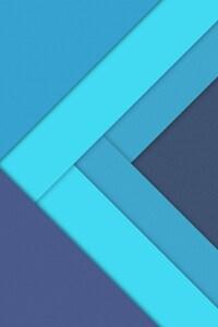 1440x2960 Material Design 2