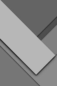 Material Design Grey