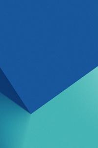 Material Design Stock 4k