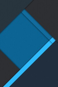 1280x2120 Material Design