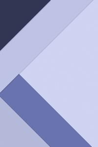 Material Stripes Design
