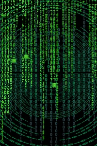 Matrix 5k