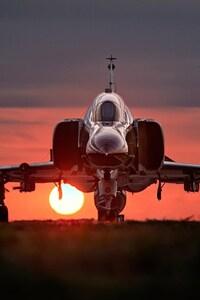 Mcdonnel Douglas F 4 Phanton 2